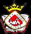 IES Azorín logo3