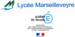 logo_france22